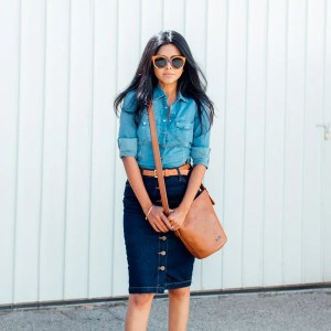 street-style-look-total-jeans