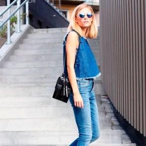look-all-jeans-kitten-heels