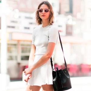 look-all-white-verao
