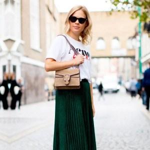 look-street-style-saia-plissada