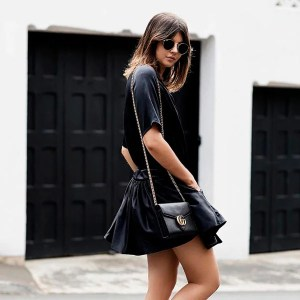 street-style-look-all-black