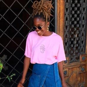 t-shirt-rosa-sara-jeans