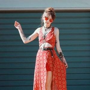 vestido-estampado-mix-acessorios
