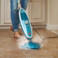 Best Rated Steam Cleaners for Tile Floors 2014