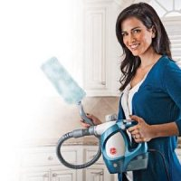 Best Steam Cleaner for Bed Bugs in 2014
