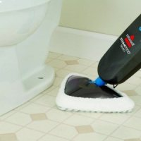 What is the Best Steam Cleaner for Tile Floors 2014?