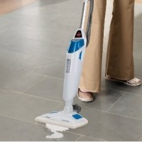 Tile Floor Steam Cleaner Reviews 2014-15