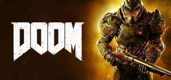 Doom Vulkan SteamOS
