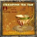 gb steampunk tea time v1 02