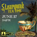 gb steampunk tea time v3 01 june