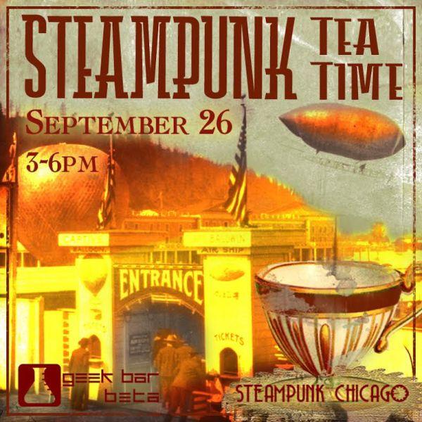 September_Tea