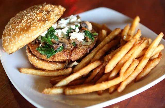 Creative and Delicious Durango Restaurants