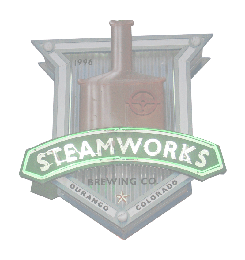 Steamworks Brewing Company Great Food and Beer Durango CO