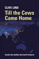Till the Cows Came Home cover