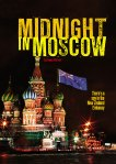 Midnight in Moscow cover