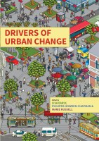 Drivers of Urban Change cover