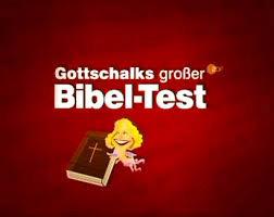 gottschalk-bibel