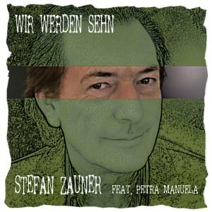 SZ_Cover_Wir_werden_sehn