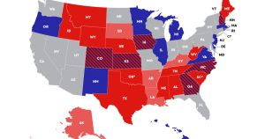 Cassidy-US-Senate-Map-10-27-2-1200-630-1