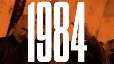 John Cleese: Political Correctness Can Lead to an Orwellian Nightmare
