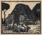 1-houtsnede-1933
