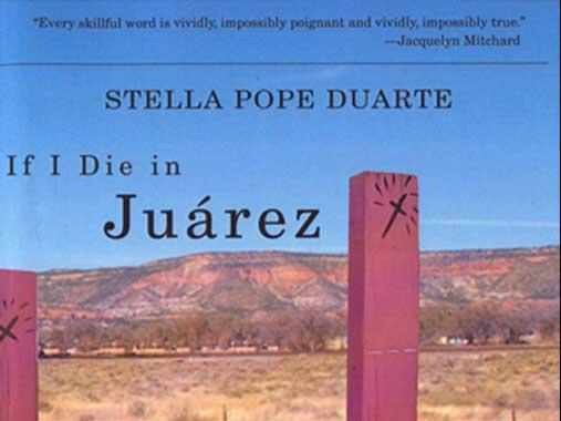 If I Die in Juarez
