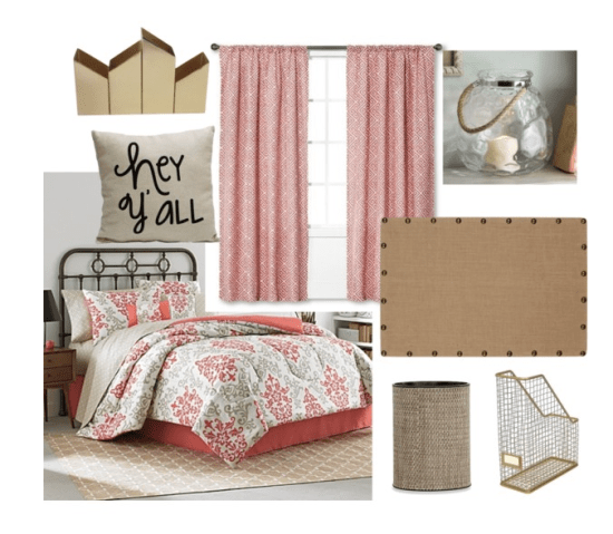 see the full set on my Polyvore