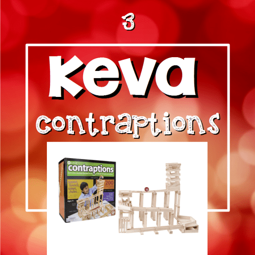 top 5 stem gifts for kids (5)