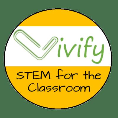 Vivify STEM