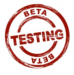 STEMI Alert is almost ready… Join the Beta Test