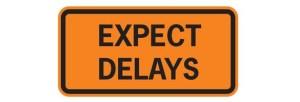 delays-my
