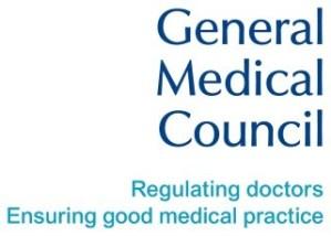 GMC Guidance on social media use by doctors. St.Emlyn's