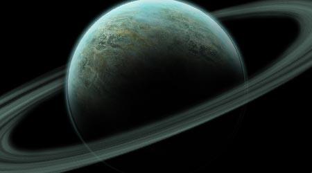 Znanost-Bog2
