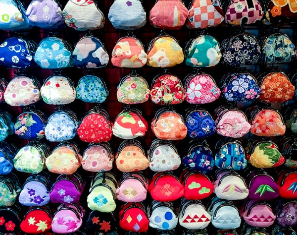 coin-purses