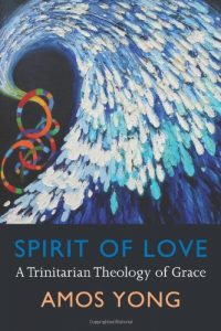 Yong's Spirit of Love