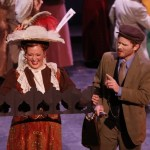 13Scera Hello Dolly prod 0043