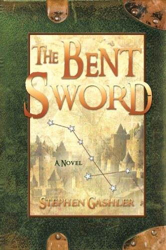 The-Bent-Sword