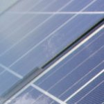 catalog-banner-power-solar