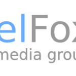 logo-angelfox-media