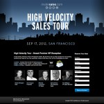 website-high-velocity-sales-tour