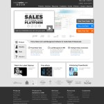 website-insidesales.com