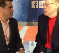 stephen-king-national-book-festival-2016-facebook-pbs-live-interview