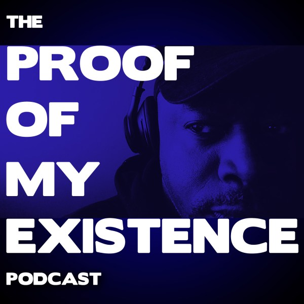 The Beginning of Proof