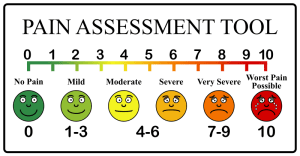 Pain_Scale__Arvin61r58-800px
