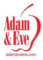 Adam & Eve Adult Toys 18+