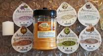 Holiday Gift Guide: Candlemart