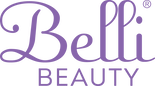 Say Bye Bye To Stretchmarks with Belli Beauty Stretchmark Minimizing Cream
