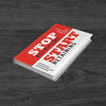 book-simple