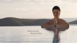 reflecting-the-beauty-within