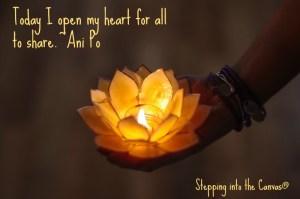 open-my-heart